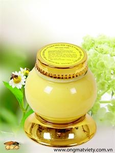 Sữa ong chúa loại đặc biệt 260g