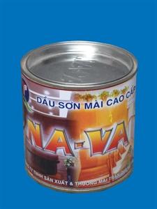 Dầu sơn mài NaVa