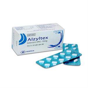 ALZYTEX