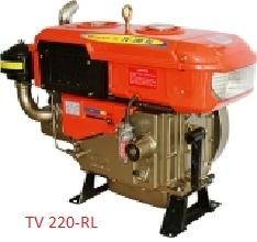 Động cơ THĐ TV 220-RL