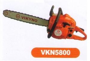 Máy cưa xích VKN 5800