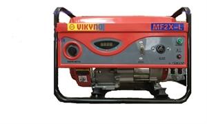Máy phát diện xăng Vikyno 1KVA