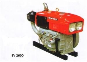 Động cơ Vikyno EV 2600