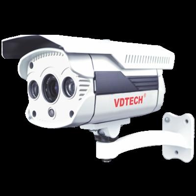 Camera VDT-3060AHD 2.0
