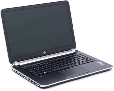 Laptop HP 14 14-R220TU I5-5200/4GB/500GB