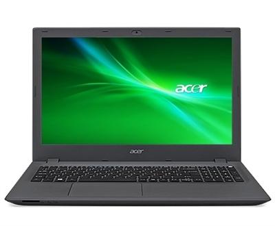 Laptop Acer E5-573 i3-5005/4GB/500GB