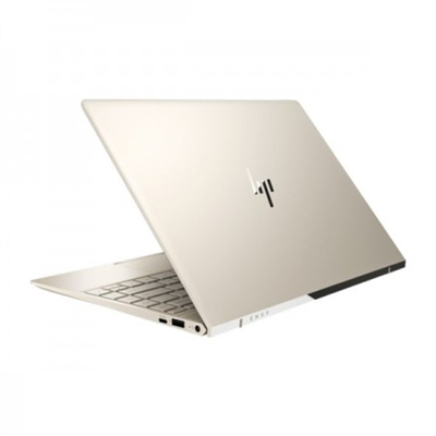 HP ENVY 13 I5 7200 4GB 256SSD