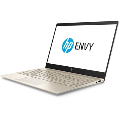 HP Envy 13 AD140TU i7-8550U 8GB 256GB SSD