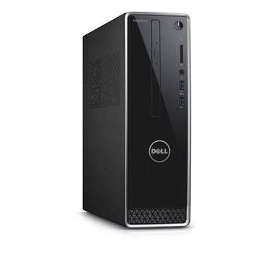 PC Dell Inspiron 3470ST