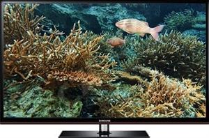 Tivi Plasma 3D Samsung PS43F4900