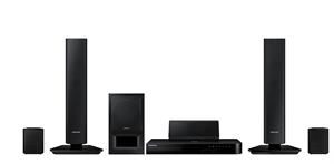 Dàn âm thanh Samsung HT-H5530HK/XV