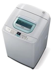 Máy giặt Hitachi SF95KJ - 9.5 Kg