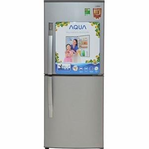 Tủ lạnh Sanyo 252 lít SR-Q285RB
