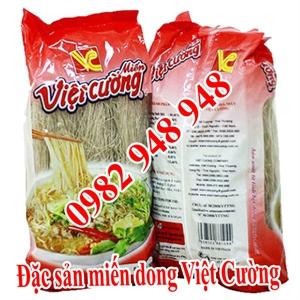 Miến Việt Cường 500g