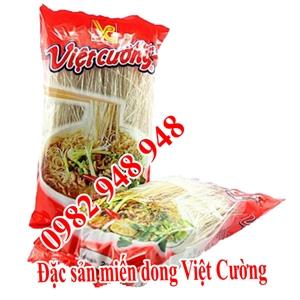 Miến Việt Cường 200g