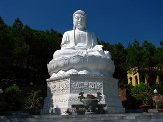 Du lịch Bãi Lữ resort 3
