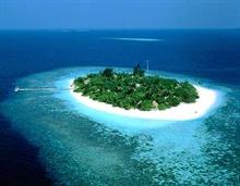 Hà Nội - Đảo Bali Indonesia - Hà Nội