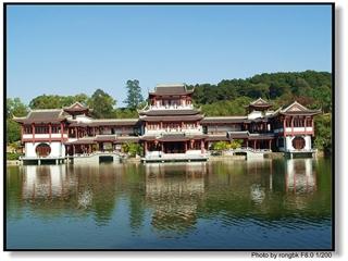 Hà Nội - Nam Ninh - Hà Nội