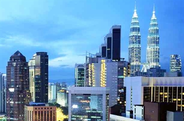 MALAYSIA - SINGAPORE 7 NGÀY