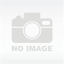 tuyển nhân viên hành chính - nhân sự tháng 05/2012