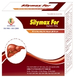 SILYMAX FOR
