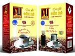 Cà phê chế phin UTZ 1