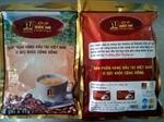 Cà phê hòa tan ( loại túi)