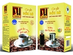 Cà phê chế phin loại đặc biệt