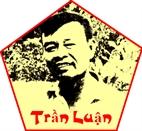 Cá kho Trần Luận đăng ký nhãn hiệu độc quyền
