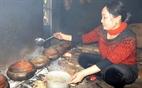 Hướng dẫn đặt hàng cá kho Trần Luận dịp tết Nguyên đán