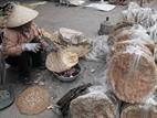Bánh đa Phúc - Đặc sản Lý Nhân,Hà Nam