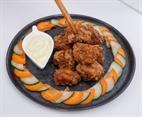 Thịt gà chiên giòn đơn giản mà ngon