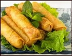 Bánh đa nem làng Chều, Nguyên Lý, Lý Nhân, Hà Nam