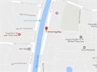Khai trương cửa hàng bán cá kho làng Vũ Đại 24/24 tại Hà Nội