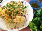 Cá Lóc Hấp Nước Cốt Dừa Ngon Ngon Ngậy Ngậy Thơm Thơm