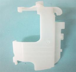 Chi tiết nhựa cao cấp 9