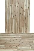 Ván ghép - Công ty TNHH MTV XNK sản xuất chế biến gỗ Cà Mau