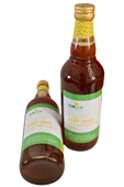 Mật ong Rum CM - Cơ sở RUM CM
