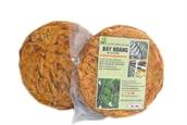 Chuối xiêm sấy khô - Cơ sở sản xuất chuối khô Bảy Hoàng