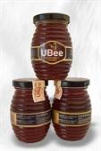 Mật ong Ubee - Công ty TNHH Công nghệ Ubee