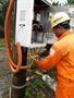 Công tác kiểm tra các trạm biến áp công cộng bị quá tải trên địa bàn tỉnh