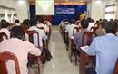 Sở Công Thương Cà Mau tổ chức Hội nghị phổ biến kiến thức về hiệp định đối tác xuyên Thái Bình Dương