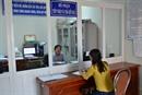 Nâng cao chất lượng phục vụ người dân, doanh nghiệp tại bộ phận tiếp nhận và trả kết quả của Sở Công Thương