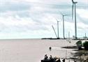 Đề án quy hoạch phát triển điện gió tỉnh Cà Mau giai đoạn đến 2020, có xét đến năm 2030