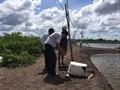 Tình hình sử dụng điện trên địa bàn tỉnh Cà Mau
