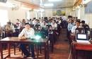 Kết quả tổ chức hội nghị tuyên truyền, phổ biến kiến thức về sử dụng điện an toàn và cách phòng tránh tai nạn điện trên địa bàn tỉnh Cà Mau