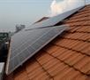 Xây dựng thí điểm mô hình sử dụng năng lượng mặt trời tại trụ sở Sở Công Thương Cà Mau