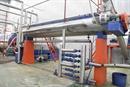 Hội nghị giới thiệu mô hình trình diễn kỹ thuật sản xuất bột tôm, bột ruốc