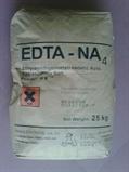 EDTA - NA4