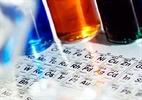 Nguồn gốc tên gọi các nguyên tố hóa học